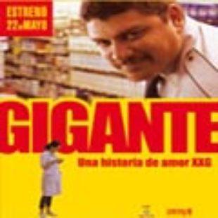 Gigante: pequeño gran cine