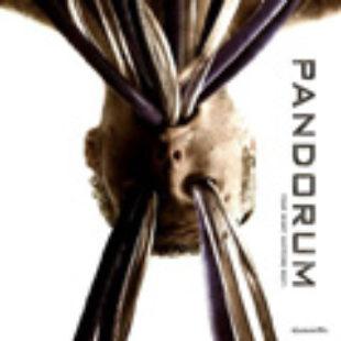 Pandorum: locura en el espacio
