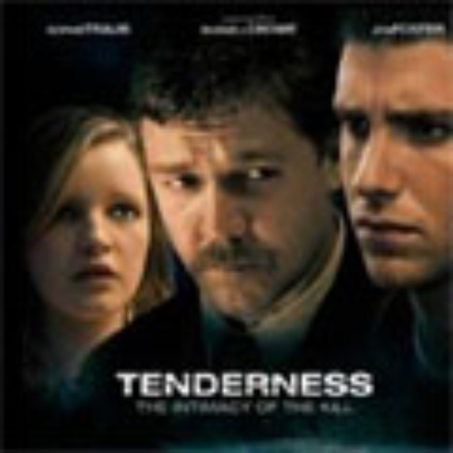 Tenderness: cantos de sirena desafinados