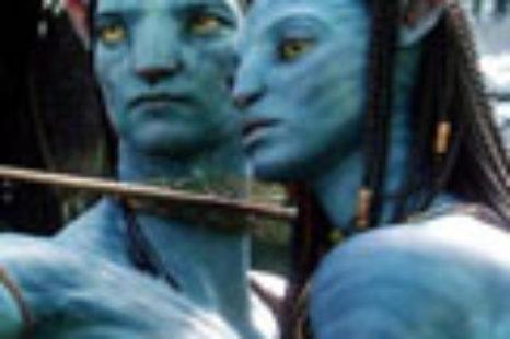 Avatar: la dimensión del espectáculo