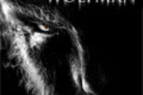 El Hombre Lobo: Retorno al pasado