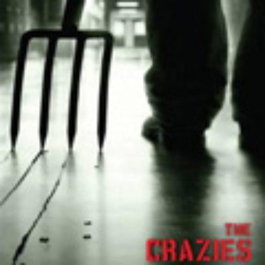 The Crazies: ¿quién es el loco?