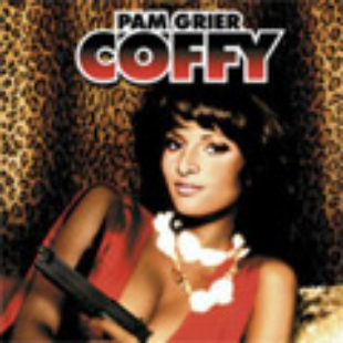 Coffy: Sexo, drogas y funk'n'roll