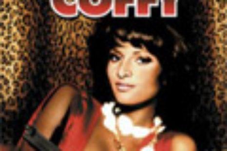Coffy: Sexo, drogas y funk'n'roll