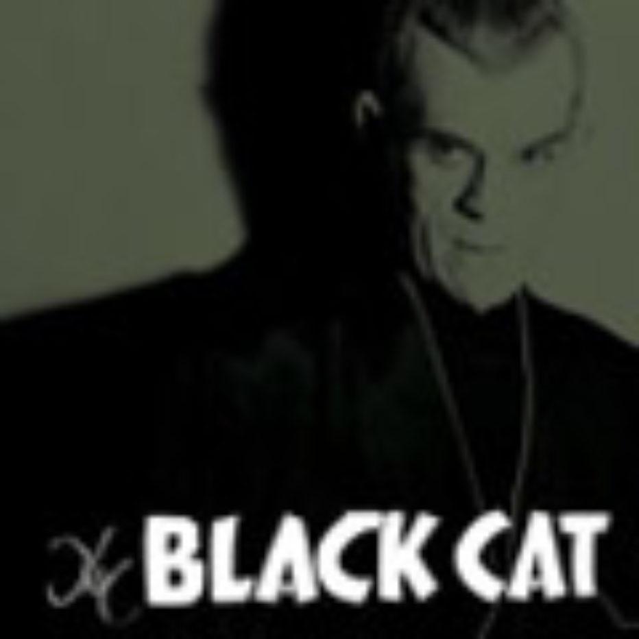 Satanás: Karloff, Lugosi y Poe a la europea