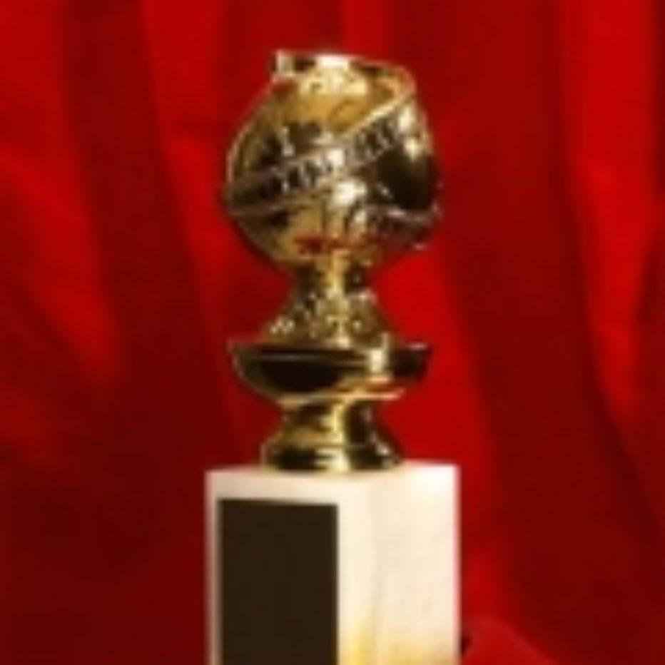 The Revenant y The Martian lideran los Globos de Oro
