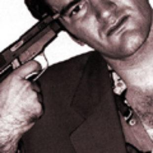 Remembering: La otra crítica de Tarantino para TOP GUN