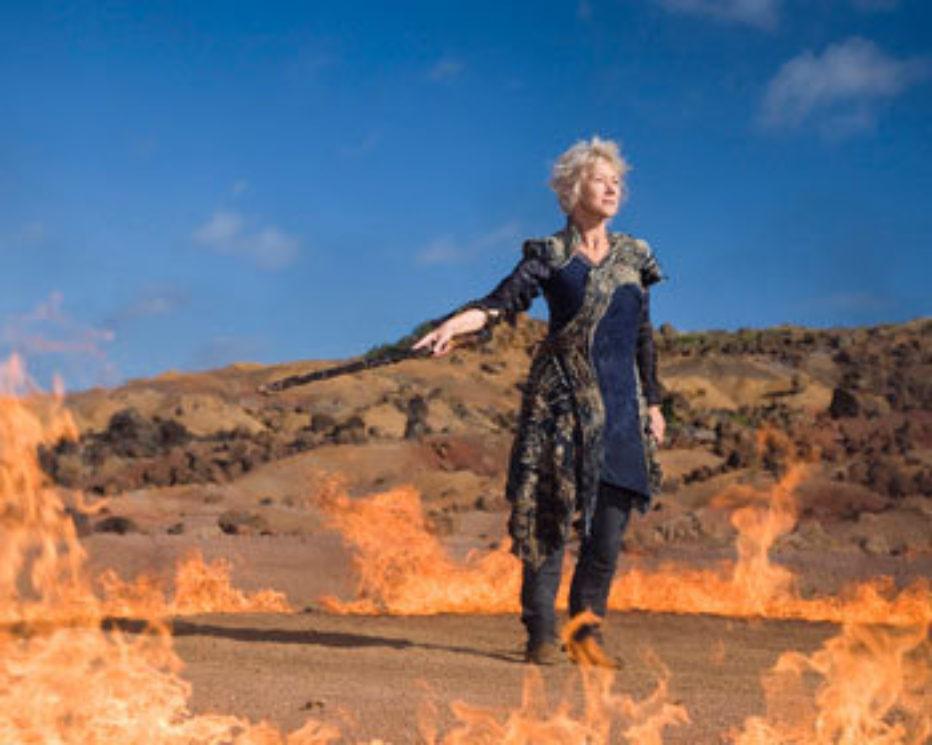 Sitges. Noves Visions 2011: Selección Exquisita