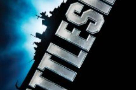 Tweets del día: Battleship. Segundo trailer