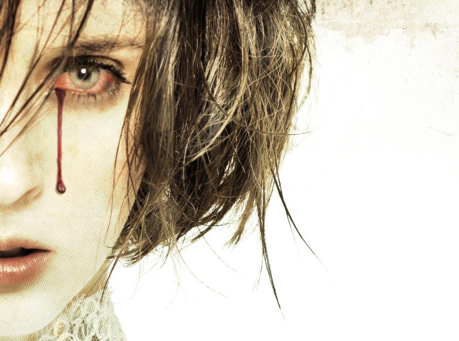 [REC]3 GÉNESIS se estrenará el 30 de marzo