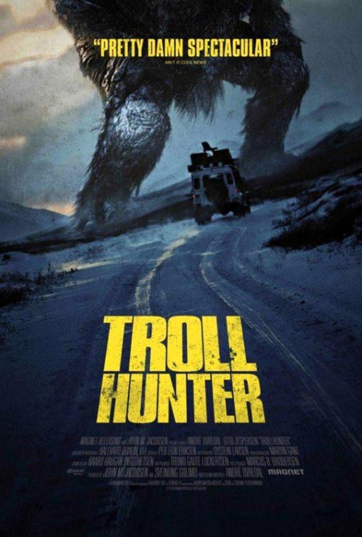 Tweets del día: Remakes, 3d, secuelas y trolls