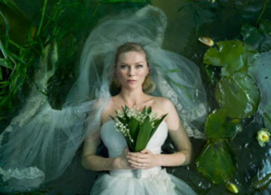 'Melancholia' de Lars Von Trier y 'Contagion' de Soderbergh encabezan una espectacular SOF Panorama