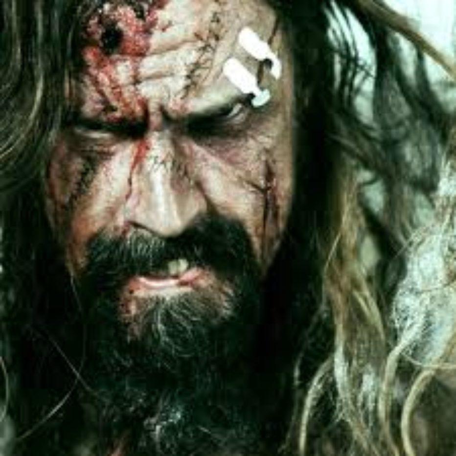 Tweets del día: Sitges y Rob Zombie