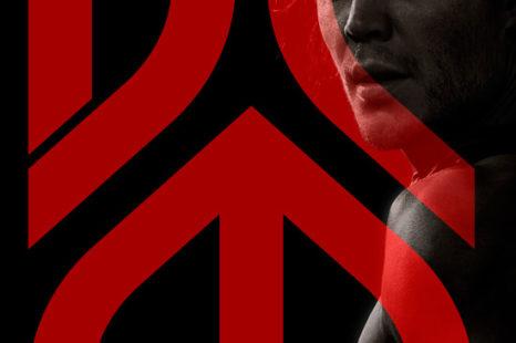 Tweets del día: Espectacular trailer de John Carter