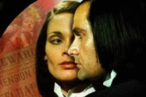 Dr. Jekyll & Sister Hyde: la metamorfosis sexual del Prometeo victoriano