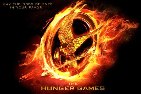Tweets del día: Hunger Games, Cazafantasmas, Fassbender, Wolverine y Prometheus
