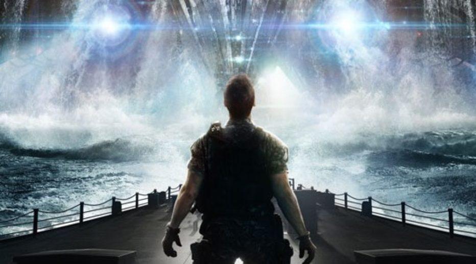 Battleship: ¡Tocado y hundido!