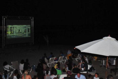 Los fans del Festival se citan en Aiguadolc