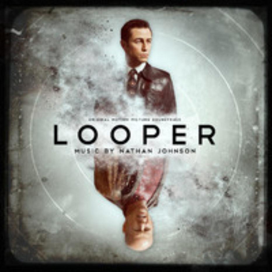 'Looper' cierra la 45ª edición de Sitges, marcada por el triunfo de 'Holy Motors'