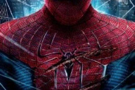 Ya se conoce al Harry Osborn de la nueva trilogía de Spiderman