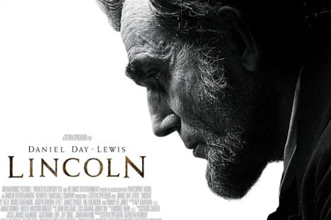 Lincoln encabeza las nominaciones a los Oscar