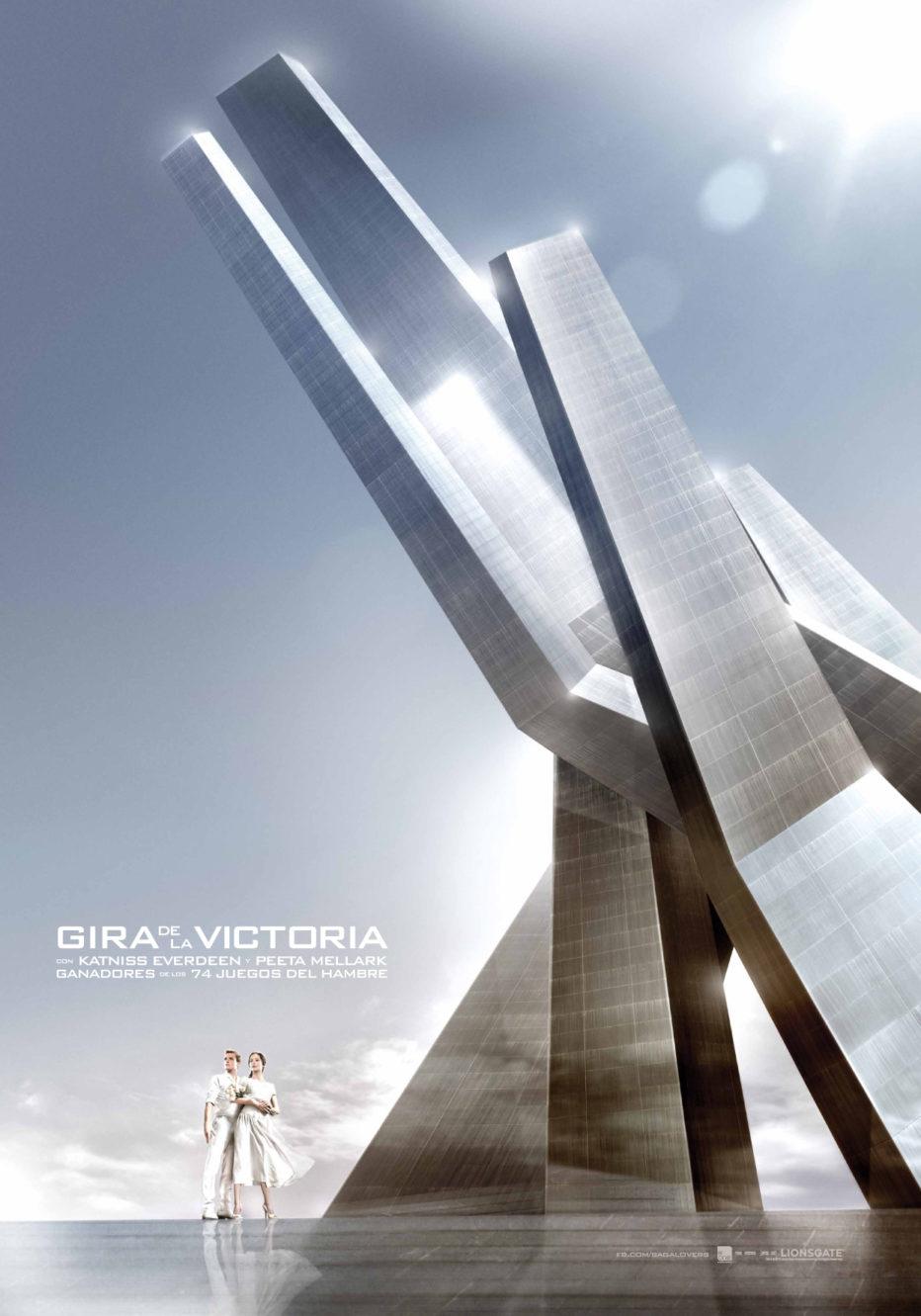 Gira-de-la-Victoria_1.jpg