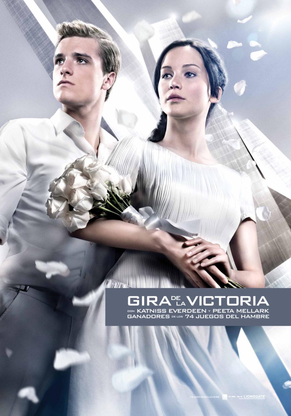Gira-de-la-Victoria_2.jpg