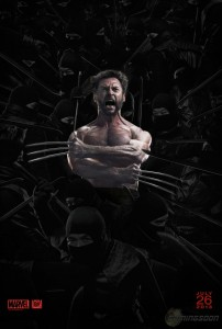 NewPoster-The_Wolverine