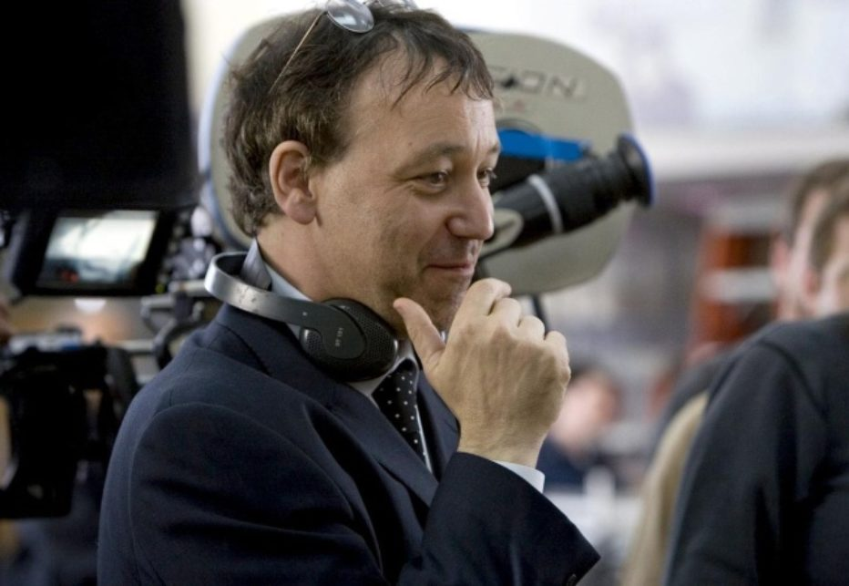 Sobre SAM RAIMI: Ya vio «The Amazing Spider-man» y noticias sobre «Posesión Infernal 2»