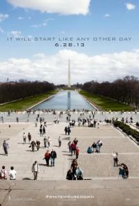 White-House-Down-Teaser-Poster-550x814