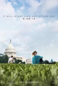 White-House-Down-Teaser-poster-2-550x814