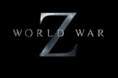 Segundo trailer de «World War Z»
