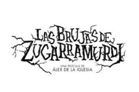 «Las Brujas de Zagarramurdi» Ahora posters!!