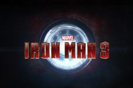» IRON-MAN3 » Resaca Post-Los Vengadores y redencion del heroe.