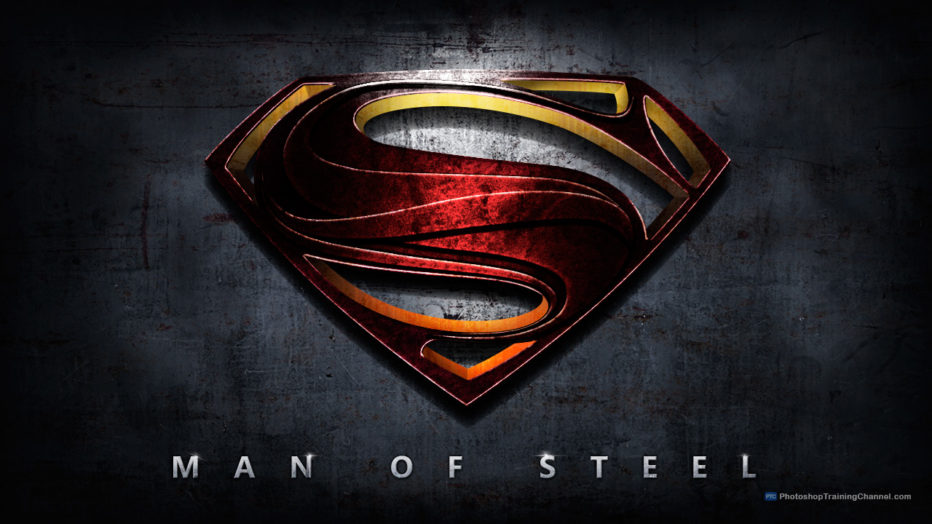 Tercer trailer de Man of Steel: traca de la buena
