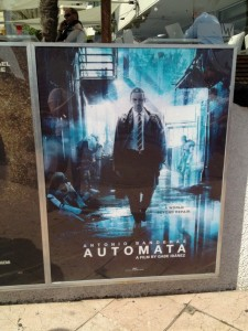 automata-poster-cannes-450x600