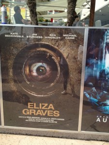 eliza-graves-poster-cannes-450x600 (1)