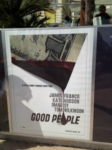 good-people-poster-cannes-450x600