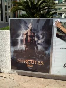 hercules-3d-poster-cannes-450x600