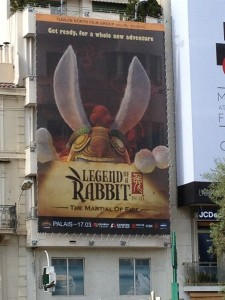 legend-of-a-rabbit-poster-cannes-450x600