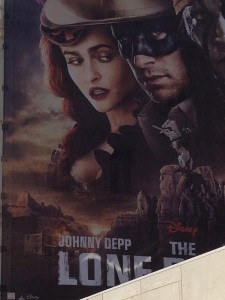the-lone-ranger-poster-cannes-450x600