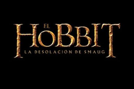 «El Hobbit: La desolacióm de Smaug: este podría ser el dragon