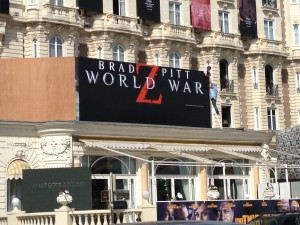 world-war-z-billboard-cannes-600x450