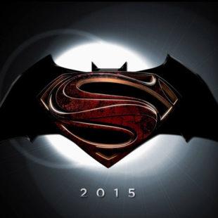 Ben Affleck será el nuevo Batman