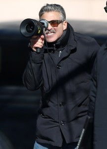 george-clooney-on-set-the-monuments-men-13