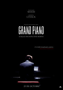 Grand_Piano_Teaser_poster