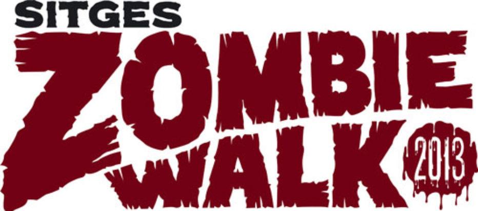 Ya disponible el spot de la Zombie Walk 2013 del Festival de Sitges