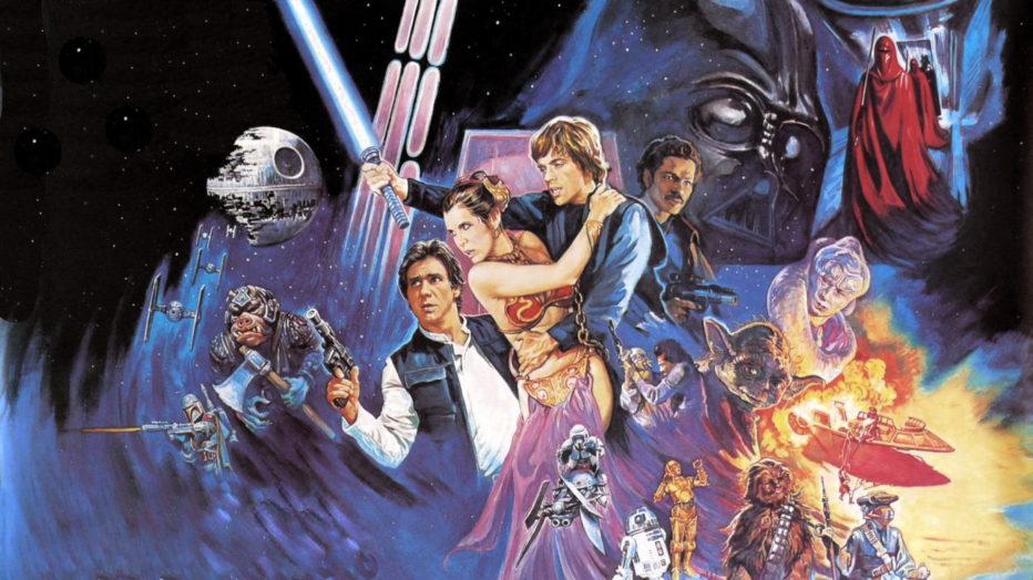Sitges 2013: día 9 y último: The sacrament, Lesson of the Evil, DBZ Battle of the Gods, El retorno del Jedi y The wind rises