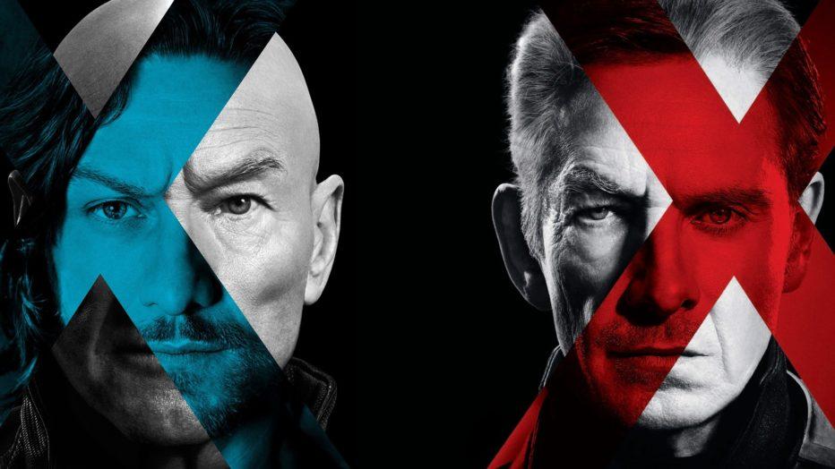 OMG! Trailer de X-Men: días del futuro pasado