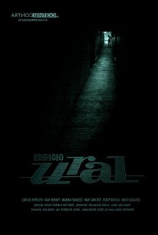 El corto «Edificio Ural» pre-seleccionada entre los 15 finalistas al Goya a mejor cortometraje
